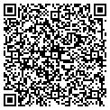 QR code with Hurley Builders & Dev Inc contacts