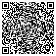 QR code with Sutter Roofing contacts