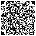 QR code with Capital Transmission Center contacts