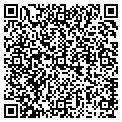 QR code with RDS Apts LLC contacts