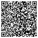 QR code with Douglas James Snyder PA contacts