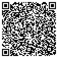 QR code with Kw Cleaning contacts