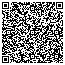 QR code with Little Sttches For Lttle Pople contacts