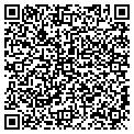 QR code with Americlean Dry Cleaners contacts