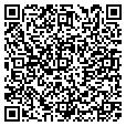 QR code with Bealls 62 contacts