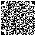 QR code with Beachside Software Inc contacts