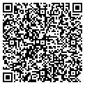 QR code with Chateau Palms Manor contacts
