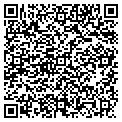 QR code with Mitchell Enos Spetic Tank Co contacts