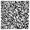QR code with Bethlehem AME Charity Parsonage contacts