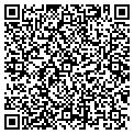 QR code with Jack's Market contacts