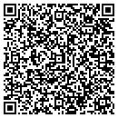 QR code with Audio Video Interiors By Sound contacts