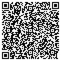 QR code with Gay David W & Sons Masonry contacts