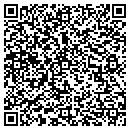 QR code with Tropical Island Tinting Service contacts