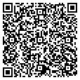 QR code with Curts Place contacts