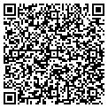 QR code with Total Structures Inc contacts