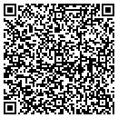 QR code with Harold's Outdoor Products contacts