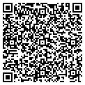QR code with Vision Prperty Investments USA contacts