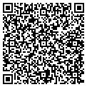 QR code with Beach Orchids contacts