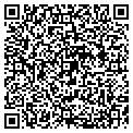 QR code with Custom Contracting Inc contacts
