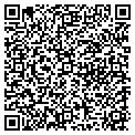 QR code with Action Sewer & Drain Inc contacts