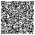 QR code with Lean On ME Lady Fitness Center contacts
