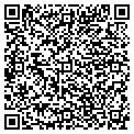 QR code with RC Construction South Flori contacts