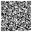 QR code with S & N Amoco contacts