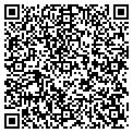 QR code with Packard Roofing Co contacts