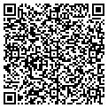 QR code with China Pavilion Restaurants contacts