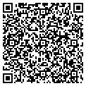 QR code with Ridgewood High School contacts