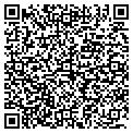 QR code with Tiny Kingdom Inc contacts