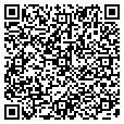 QR code with Miami Silver contacts
