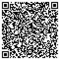 QR code with Kablelink Communications LLC contacts