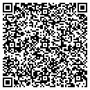 QR code with Florida Image Landscaping Inc contacts