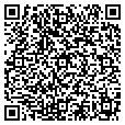 QR code with Arborgate Inn contacts