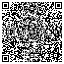 QR code with Jax Fire Financial Service Inc contacts