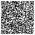 QR code with Ingenico I V I contacts