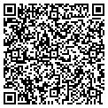 QR code with Melody S Skin Body Therapy contacts