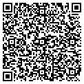 QR code with Aurora Services Inc contacts