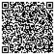 QR code with A Layne Service Inc contacts