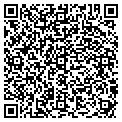 QR code with Gene Fick Cnstr Co Ltd contacts