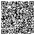 QR code with Vida Service contacts