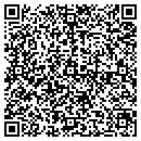 QR code with Michael G Czerwinski Envrnmnt contacts