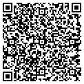 QR code with El Paraiso Shopping Plaza contacts