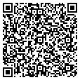 QR code with Conway Circle contacts