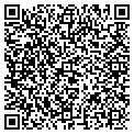 QR code with Infinite Vitality contacts