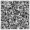 QR code with Boys & Girls Club Of Charlotte contacts