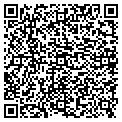 QR code with Florida Executive Lending contacts