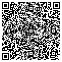 QR code with Ticket & Tours contacts