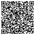 QR code with Wage-Ross contacts